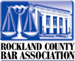 Rockland County Bar Association